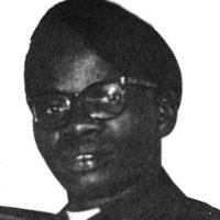 Michel Kayoya