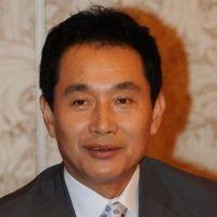 Mo Sung Jung