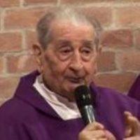 Novello Pederzini