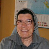 Paola Dal Pra