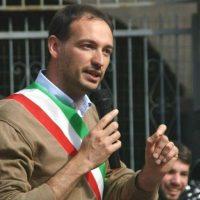 Paolo Erba
