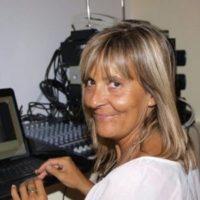 Patrizia Canova