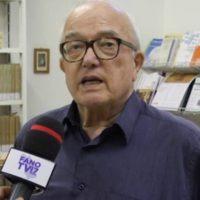 Silvano Bracci