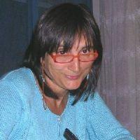 Silvia Montevecchi