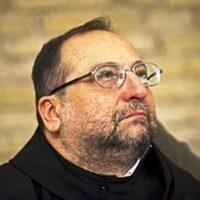 Ugo Sartorio