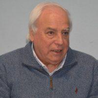 Angelo Cupini
