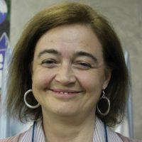 Cristina Maestrello