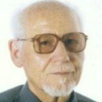 Erminio Tanel